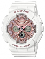 Наручные часы Casio BA-130-7A1, фото 1