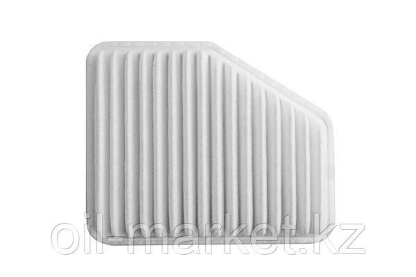 Воздушный фильтр Lexus GS 300 (до 2006 года)