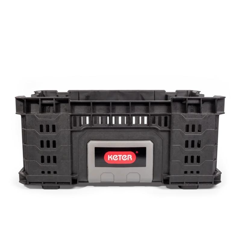 """Ящик для инструментов 22"""" Gear Crate KETER"""