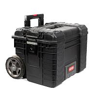 "Ящик для инструментов 22"" Mobile Gear Cart KETER, фото 1"