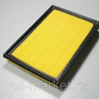 Воздушный фильтр Lexus LS 460