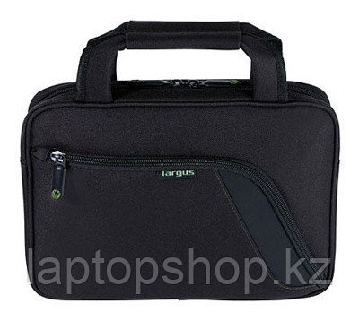 """Сумка для ноутбука или планшета Targus TBS044EU, 10.2"""""""