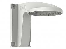 DS-1258ZJ - Настенный пластиковый кронштейн для монтажа купольных камер серий DS-Txx2 / DS-Txx3 / DS-Ixx2 / DS-Ixx3,