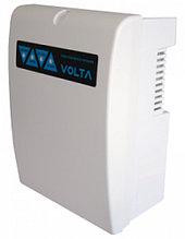 PAR1225 - Источник бесперебойного электропитания импульсного типа с аккумулятором.