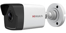 DS-T502 - 5MP мультиформатная (HD-TVI AHD CVI CVBS) уличная цилиндрическая камера с фиксированным объективом и