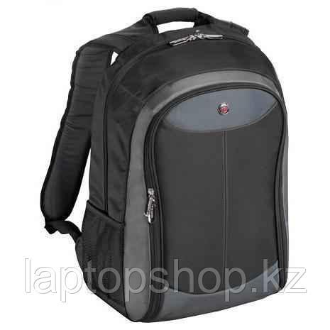 "Рюкзак для ноутбука Targus TCB005EU Atmosphere Рюкзак, 15,4"""