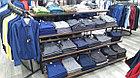 Столы для выкладки, фото 2