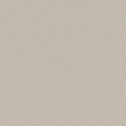 Виниловые моющиеся обои Коллекция ARTBOOK 57160-20