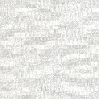 Виниловые моющиеся обои Коллекция ARTBOOK 57167-1
