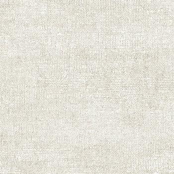 Виниловые моющиеся обои Коллекция ARTBOOK 57167-2
