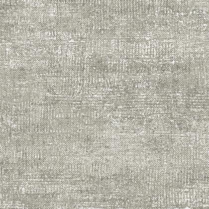 Виниловые моющиеся обои Коллекция ARTBOOK 57167-3