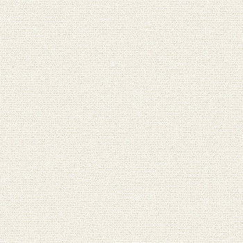 Виниловые моющиеся обои Коллекция ARTBOOK 57174-10