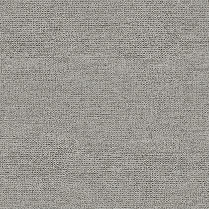 Виниловые моющиеся обои Коллекция ARTBOOK 57174-4