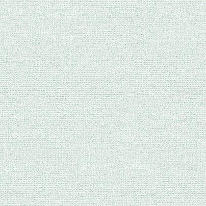 Виниловые моющиеся обои Коллекция ARTBOOK 57174-6