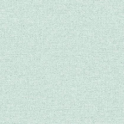 Виниловые моющиеся обои Коллекция ARTBOOK 57174-7
