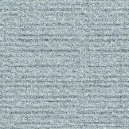 Виниловые моющиеся обои Коллекция ARTBOOK 57174-8