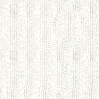 Виниловые моющиеся обои Коллекция ARTBOOK 57177-1