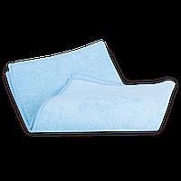 Салфетка микрофибра