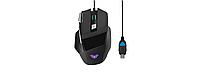 Мышь AULA Rigel Gaming Mouse