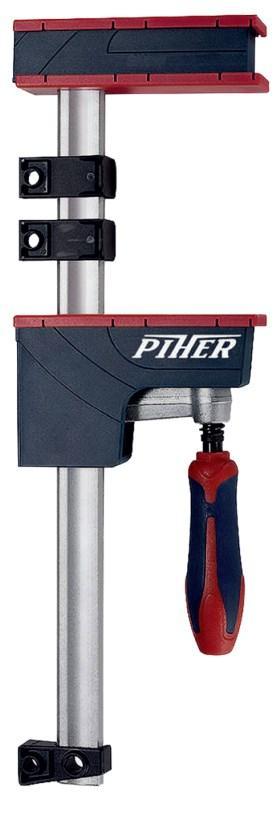 Струбцины корпусные Piher PRL 95, 30см