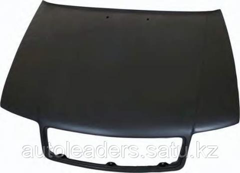 Капот Audi 100 C4 1991-1995