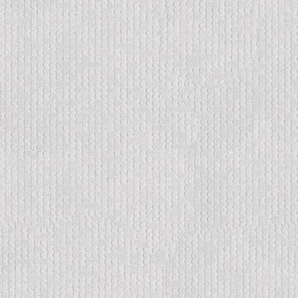 Виниловые моющиеся обои Коллекция ARTBOOK 57177-2