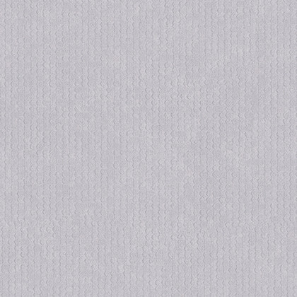 Виниловые моющиеся обои Коллекция ARTBOOK 57177-3