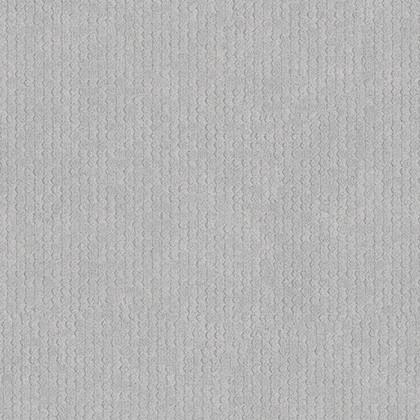 Виниловые моющиеся обои Коллекция ARTBOOK 57177-4