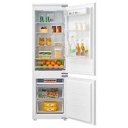 Встраиваемый холодильник ARG AM177NF