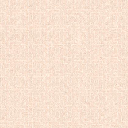 Виниловые моющиеся обои Коллекция ARTBOOK 57182-1