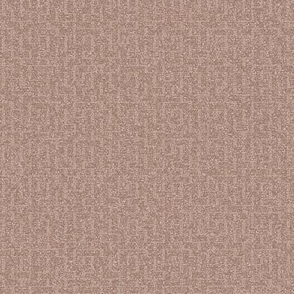 Виниловые моющиеся обои Коллекция ARTBOOK 57182-2