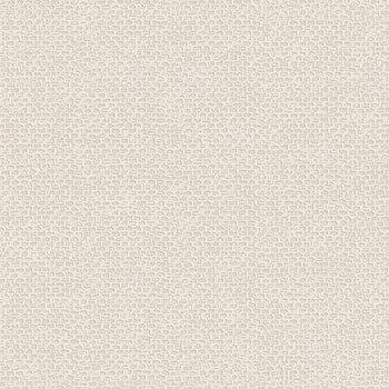 Виниловые моющиеся обои Коллекция ARTBOOK 57184-2