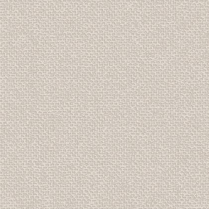 Виниловые моющиеся обои Коллекция ARTBOOK 57184-3