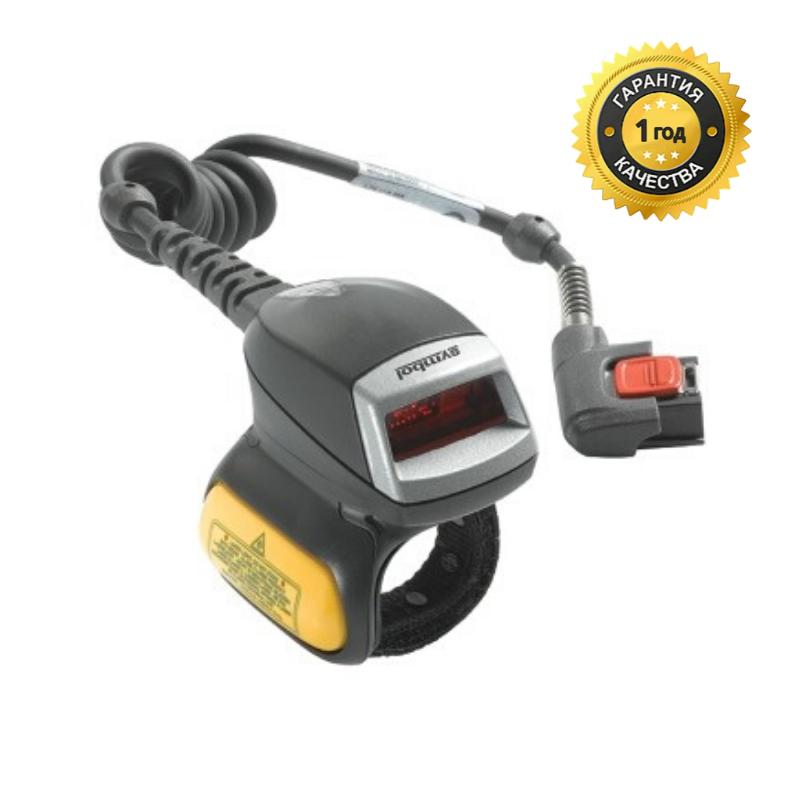 Сканер-кольцо Zebra RS419 (1D)