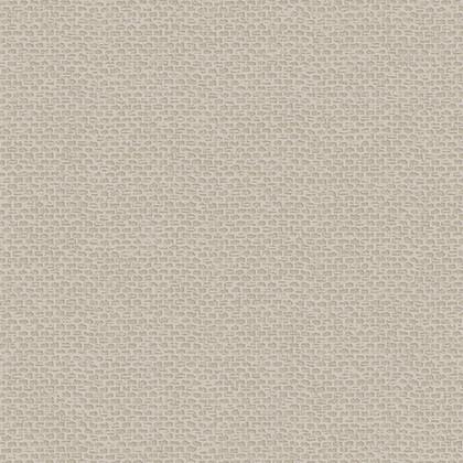 Виниловые моющиеся обои Коллекция ARTBOOK 57184-4