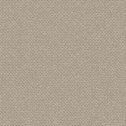 Виниловые моющиеся обои Коллекция ARTBOOK 57184-5