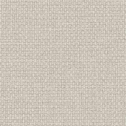Виниловые моющиеся обои Коллекция ARTBOOK 57185-3
