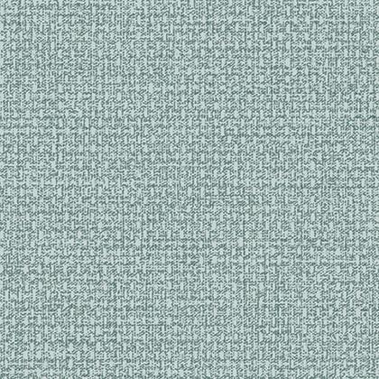 Виниловые моющиеся обои Коллекция ARTBOOK 57185-8