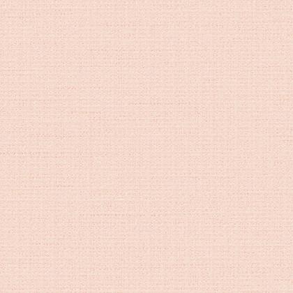Виниловые моющиеся обои Коллекция ARTBOOK 57186-3