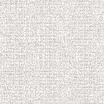 Виниловые моющиеся обои Коллекция ARTBOOK 57186-6