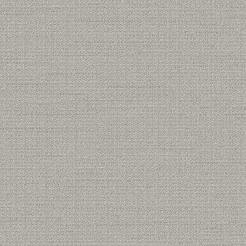 Виниловые моющиеся обои Коллекция ARTBOOK 57186-8