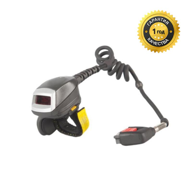 Сканер-кольцо Zebra RS4000