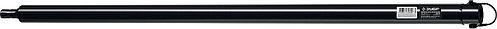 Удлинитель шнека для мотобуров, 500 мм, ЗУБР, фото 2