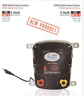Генератор 4 Дж для электропастуха