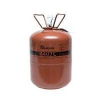 Хладон R 407С 11,3 кг