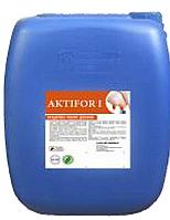 Средство для обработки вымени после доения (20 кг) ACTIFOR-I