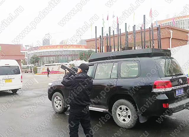 http://www.podavitel.ru/userfiles/image/avto-ckj-1607v6/vehical_jammer_1.jpg