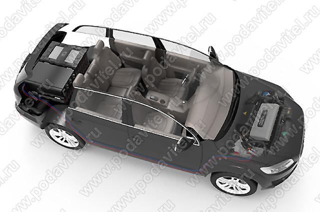 http://www.podavitel.ru/userfiles/image/avto-ckj-1607v6/vehical_jammer_10.jpg
