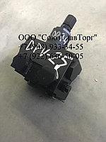 Клапан двухконтурный DPV-25