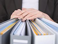Оформление документов для получения сертификатов о внесении в реестр ГСИ